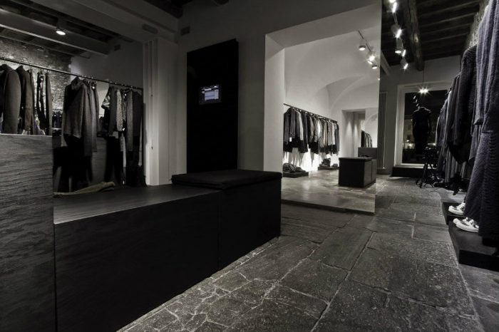 These are 5 of the nicest boutiques in Milan boutiques in milan These are 5 of the nicest boutiques in Milan Antonioli 700x466