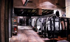 These are 5 of the nicest boutiques in Milan boutiques in milan These are 5 of the nicest boutiques in Milan Antonioli DESTAQUE 238x143