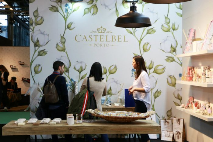 Maison et Objet Have a look at the Best of from Maison et Objet 2019 Castelbell1 700x467