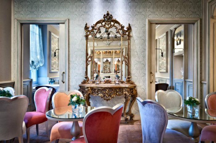The top 7 best Boutique Hotels in Milan in 2018 best boutique hotels in milan The top 7 best Boutique Hotels in Milan in 2018 Chateau2 700x465
