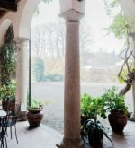 Have a look inside this luxury historic property for sale in Milan luxury historic property Have a look inside this luxury historic property for sale in Milan DESTAQUE 1 150x165