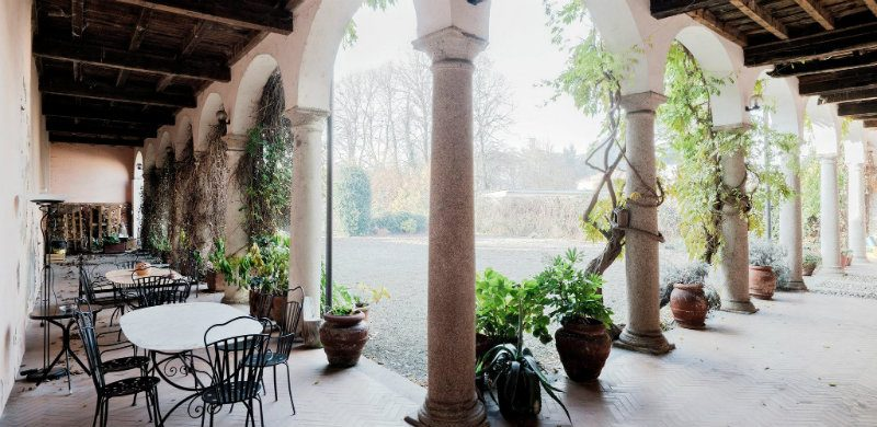 Have a look inside this luxury historic property for sale in Milan luxury historic property Have a look inside this luxury historic property for sale in Milan DESTAQUE 1 800x390