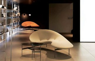 Remember the Eda-Mame sofa by Piero Lissoni? Piero Lissoni Remember the Eda-Mame sofa by Piero Lissoni? DESTAQUE 2 324x208
