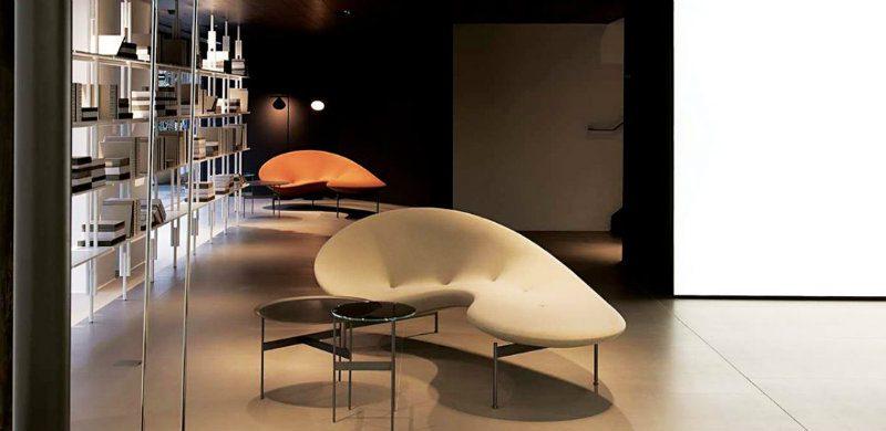 Remember the Eda-Mame sofa by Piero Lissoni? Piero Lissoni Remember the Eda-Mame sofa by Piero Lissoni? DESTAQUE 2 800x390