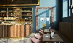 Caffè Fernanda: a cafe in Milan with glamour from the 50s cafe in milan Caffè Fernanda: a cafe in Milan with glamour from the 50s DESTAQUE 3 238x143
