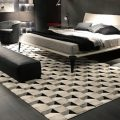 italian rug brands Top 5 Italian Rug Brands you can see at Maison et Object 2019 DESTAQUE 7 120x120