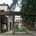 Villa Borsani A look inside Milan's Villa Borsani, home of Osvaldo Borsani DESTAQUE 9 120x120