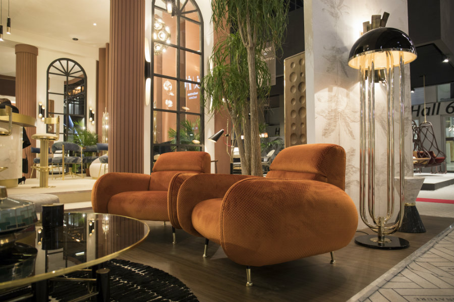 milan design week Top 10 luxury furniture brands to see during Milan Design Week 2020 DLEH7