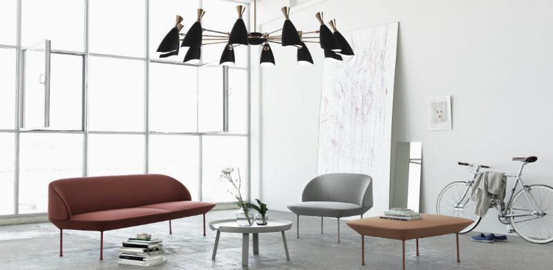 Top 8 brands you can't miss at Imm Cologne 2019