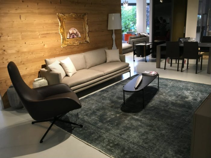 Top 5 Italian Rug Brands you can see at Maison et Object 2019 italian rug brands Top 5 Italian Rug Brands you can see at Maison et Object 2019 Dippo2 700x525