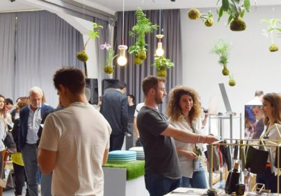 Milan Design Week: 5 things you can do in the city during the event