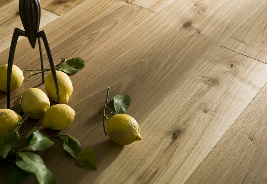 Meet Giorio company: a prestiged wooden flooring brand wooden flooring Meet Giorio company: a prestiged wooden flooring brand Giorio
