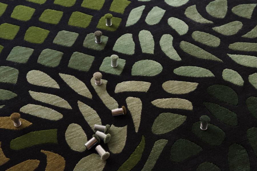 Garden of Eden from Golran Have you seen the collection Garden of Eden from Golran? Golran4
