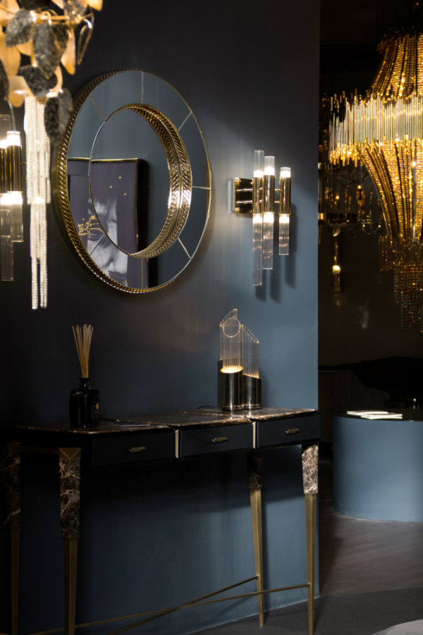 Maison et Objet Have a look at the Best of from Maison et Objet 2019 LX4