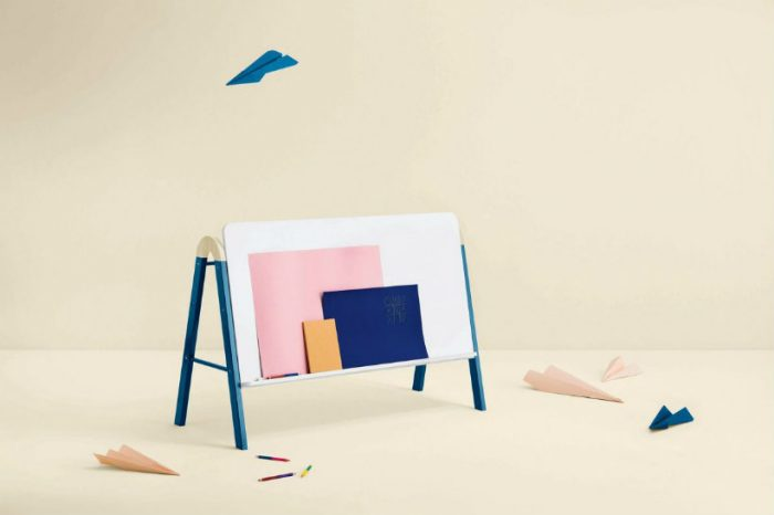 5 Kid Furniture brands you can see at Maison et Object 2019 Kid Furniture brands 5 Kid Furniture brands you can see at Maison et Object 2019 MODERN FURNITURE TO PLAY WITH KIDS ROOM 700x466