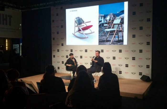 Maison et Objet Have a look at the Best of from Maison et Objet 2019 Maison Et Objet The Highlights Of 3 Amazing Conferences 4 700x455