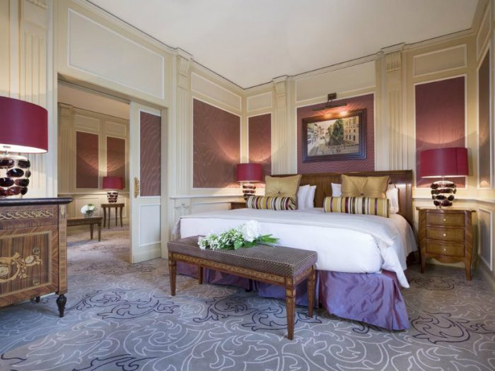 The top 7 best Boutique Hotels in Milan in 2018 best boutique hotels in milan The top 7 best Boutique Hotels in Milan in 2018 PrincipediSavoia 700x525