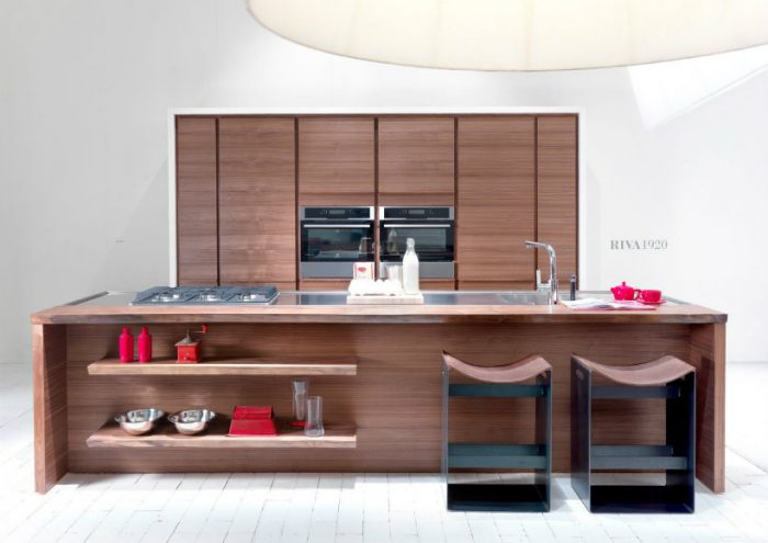 Imm Cologne 2019 Top 8 brands you can't miss at Imm Cologne 2019 Riva