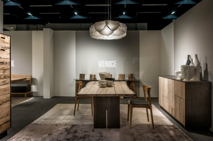 imm cologne 2019 Top 8 brands you can't miss at Imm Cologne 2019 Riva2 700x465