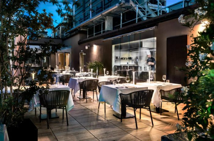 best boutique hotels in milan The top 7 best Boutique Hotels in Milan in 2018 SquareMilano 700x463