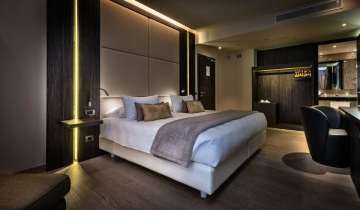 best boutique hotels in milan The top 7 best Boutique Hotels in Milan in 2018 SquareMilano2 700x408