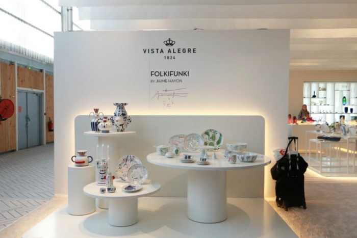 Maison et Objet Have a look at the Best of from Maison et Objet 2019 VistaAlegre1 700x467