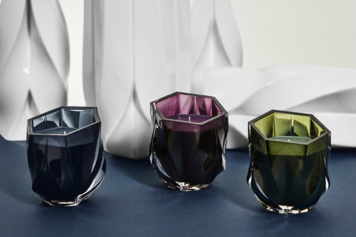 Maison et Objet Have a look at the Best of from Maison et Objet 2019 ZahaHadid7 700x467