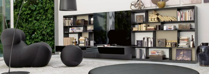 luxury online store Bredaquaranta: have a look at this Luxury Online Store In Italy bredaquaranta 1 700x250