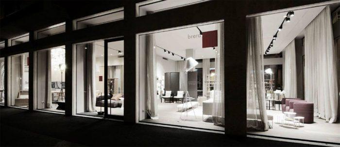 luxury online store Bredaquaranta: have a look at this Luxury Online Store In Italy bredaquaranta 2 700x303