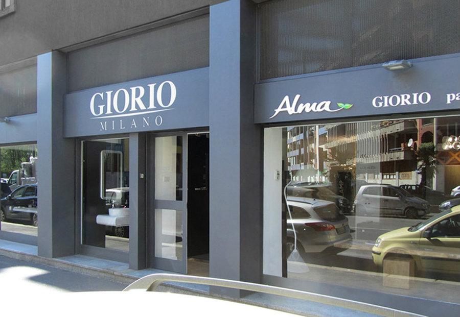 Meet Giorio company: a prestiged wooden flooring brand wooden flooring Meet Giorio company: a prestiged wooden flooring brand fotogioriomilano 01