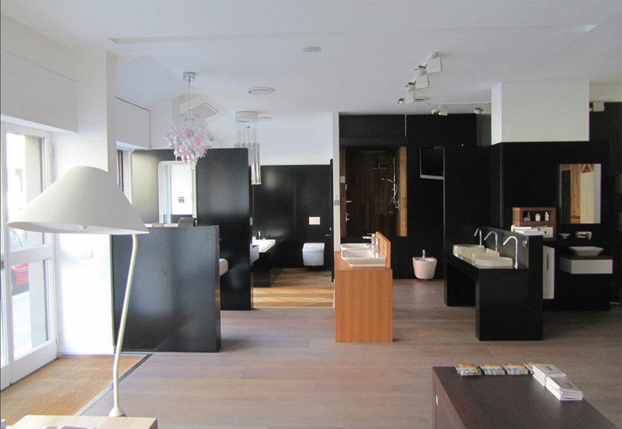 wooden flooring Meet Giorio company: a prestiged wooden flooring brand fotogioriomilano 04
