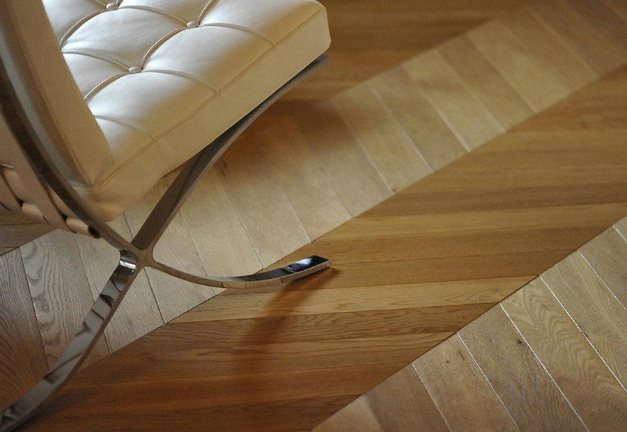 Meet Giorio company: a prestiged wooden flooring brand wooden flooring Meet Giorio company: a prestiged wooden flooring brand home 01