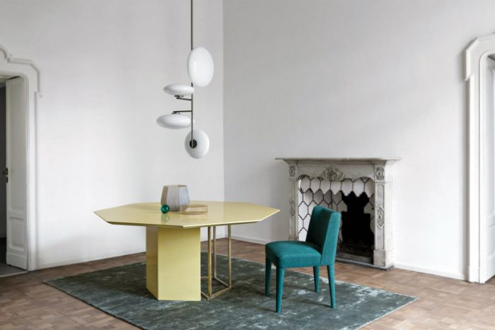 Have a look at Plinto table collection by Meridiani Plinto table collection Have a look at Plinto table collection by Meridiani meridiani IMG1 700x467