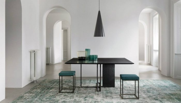 Have a look at Plinto table collection by Meridiani Plinto table collection Have a look at Plinto table collection by Meridiani meridiani IMG6 700x400