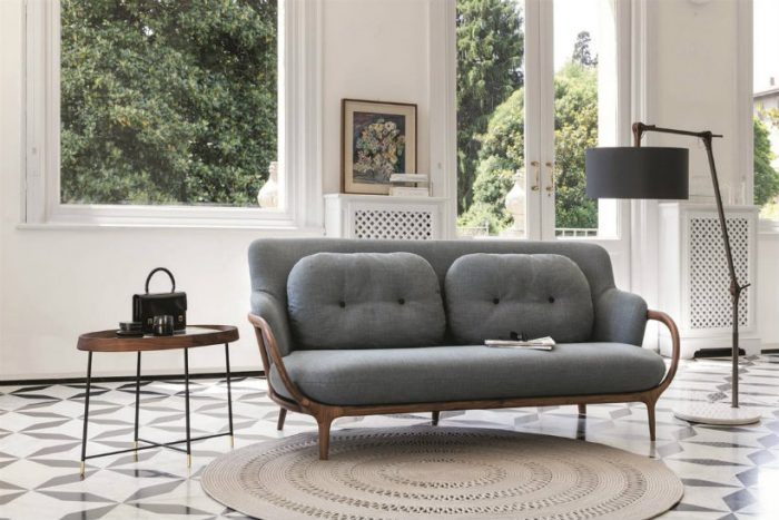 Imm Cologne 2019 Top 8 brands you can't miss at Imm Cologne 2019 porada