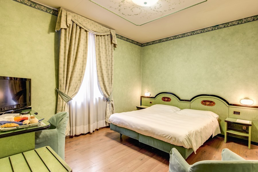 Grand Hotel Puccini: know more about this former Milan hotel grand hotel puccini Grand Hotel Puccini: know more about this former Milan hotel 1