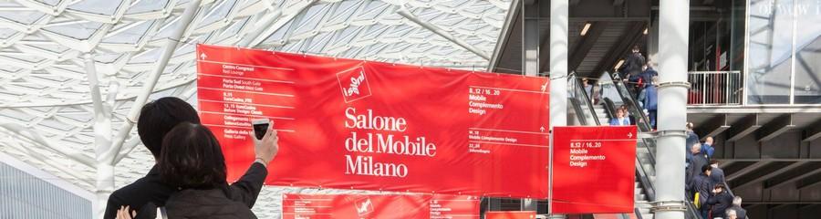 Salone del Mobile 2019 will be honoring Leonardo Da Vinci salone del mobile Salone del Mobile 2019 will be honoring Leonardo Da Vinci 9ba1cba01c