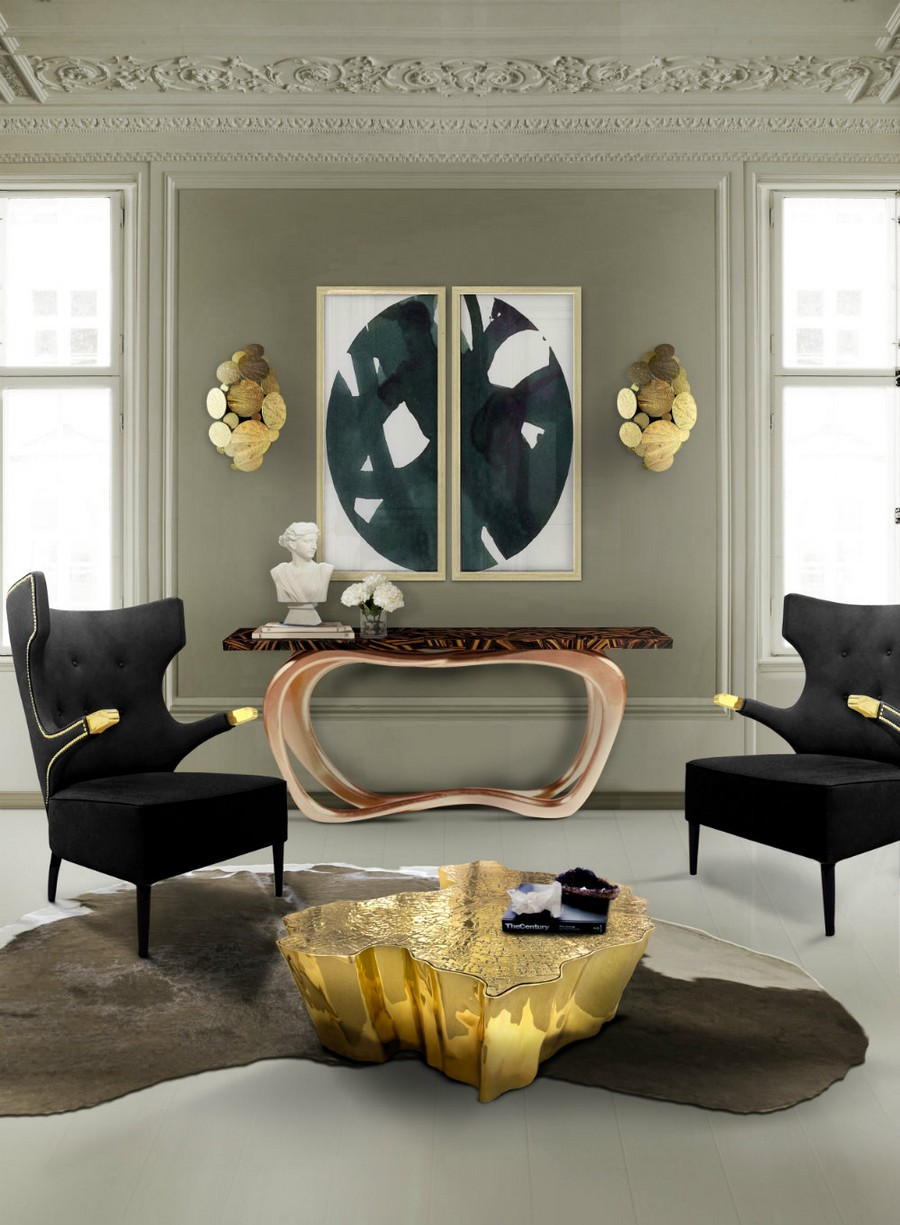 SEE PORTUGUESE BRAND BOCA DO LOBO'S TOP TRENDS FOR 2019 top trends SEE PORTUGUESE BRAND BOCA DO LOBO'S TOP TRENDS FOR 2019 BL Living Room one