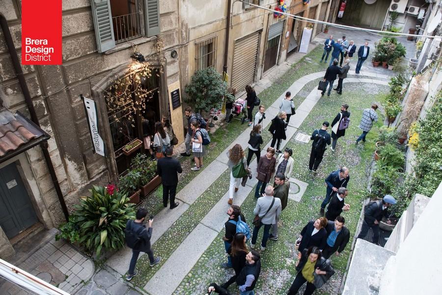 Milan Design Week 2019: know more about Brera Design District milan design week Milan Design Week 2019: know more about Brera Design District Brera Design District territorio 005    Mattia Vacca
