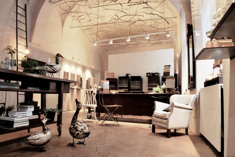 milan design week Milan Design Week 2019: why 5VIE district is worth visiting Daniela di Marchi