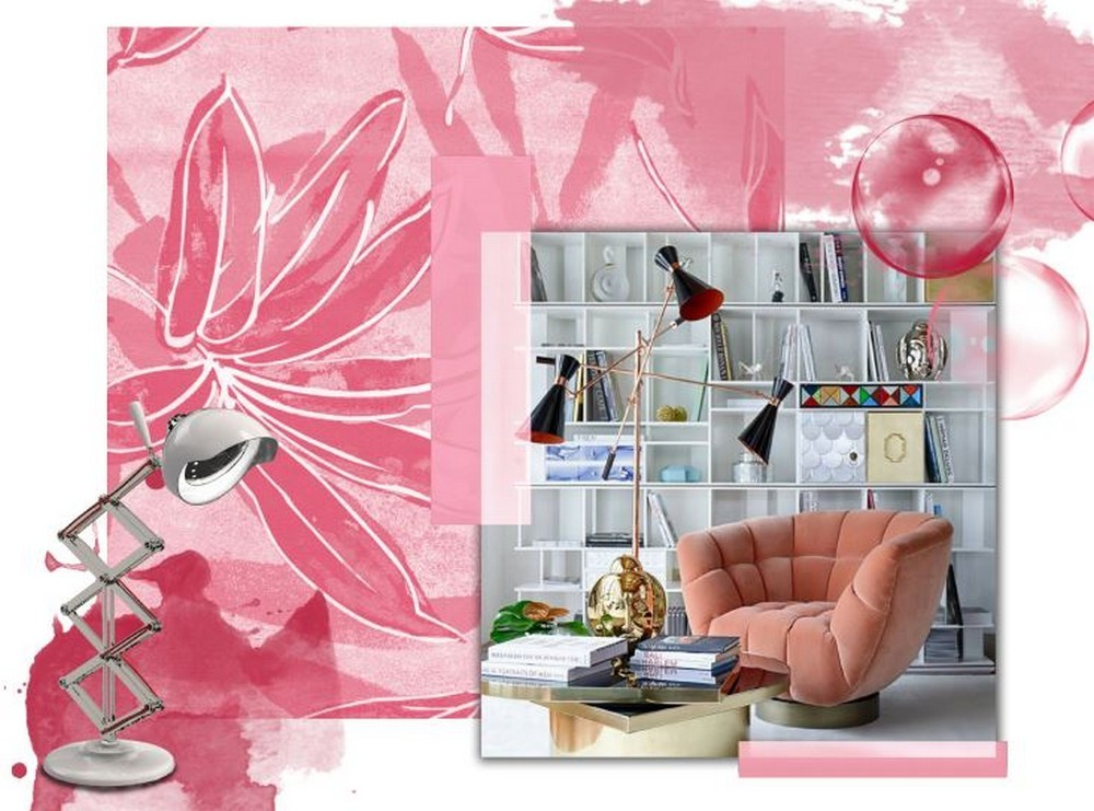 These 2019 Color Trends are fitting to any taste and personality 2019 color trends These 2019 Color Trends are fitting to any taste and personality Discover Your Personality In These 2019 Color Trends 4
