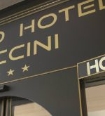Grand Hotel Puccini: know more about this former Milan hotel