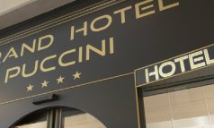 Grand Hotel Puccini: know more about this former Milan hotel grand hotel puccini Grand Hotel Puccini: know more about this former Milan hotel FEATURE 10 238x143