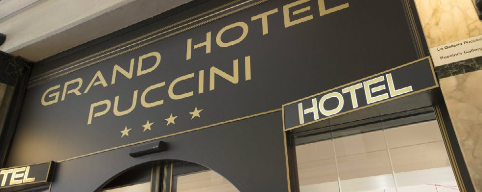 Grand Hotel Puccini: know more about this former Milan hotel grand hotel puccini Grand Hotel Puccini: know more about this former Milan hotel FEATURE 10 980x390