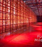 Milan Design Week 2019: what is Asia Design Milano?