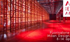Milan Design Week 2019: what is Asia Design Milano? Milan Design Week 2019 Milan Design Week 2019: what is Asia Design Milano? FEATURE 12 238x143