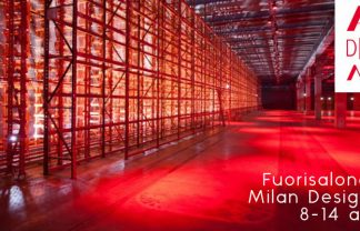 Milan Design Week 2019: what is Asia Design Milano?