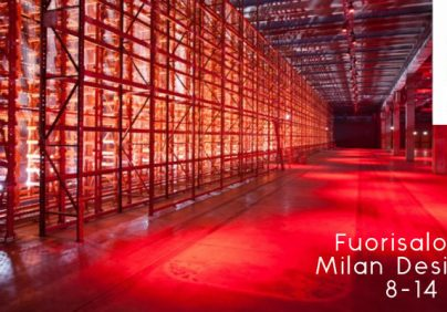Milan Design Week 2019: what is Asia Design Milano? milan design week Milan Design Week 2019: what is Asia Design Milano? FEATURE 12 404x282
