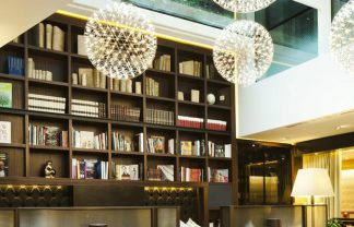 Milan Design Week 2019: here are some luxury hotels in Brera milan design week 2019 Milan Design Week 2019: here are some luxury hotels in Brera FEATURE 15 324x208