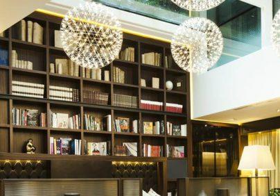 Milan Design Week 2019: here are some luxury hotels in Brera